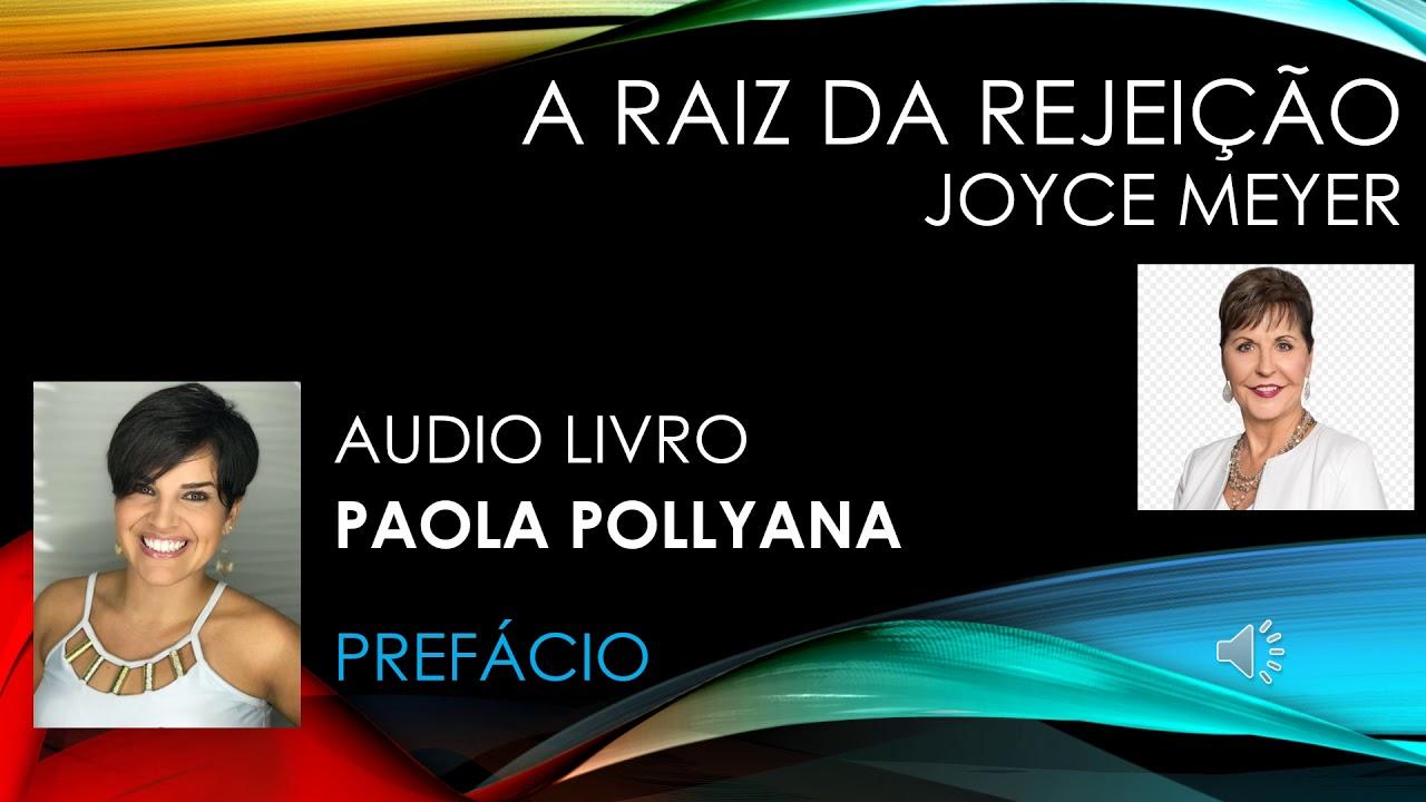 Livro A Raiz de Rejeição (Joyce Meyer) - Download ...
