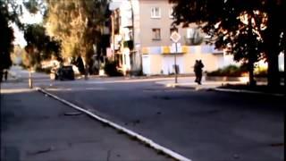ЛЯПИС ТРУБЕЦКОЙ Воины света войны добра ополченцы Донбасса