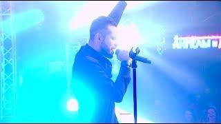 Иракли - Лететь / концерт