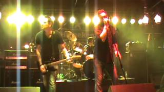 Watch Candlebox Believe In It video