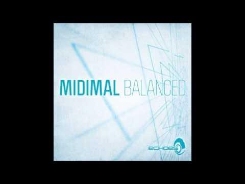 NOW - MIDIMAL ( ORIGINAL MIX )
