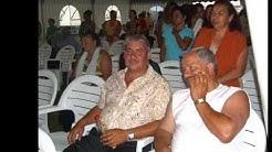 Missionswerk Zion. Lindau Lobpreis Konzert Juli 10, 2006.