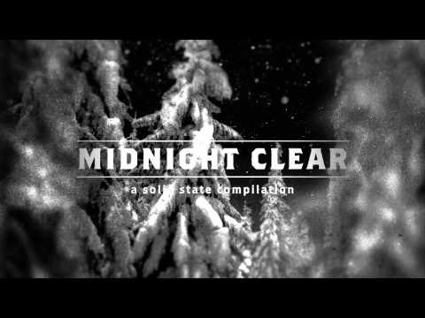 August Burns Red – Flurries (#MidnightClear @SolidState)