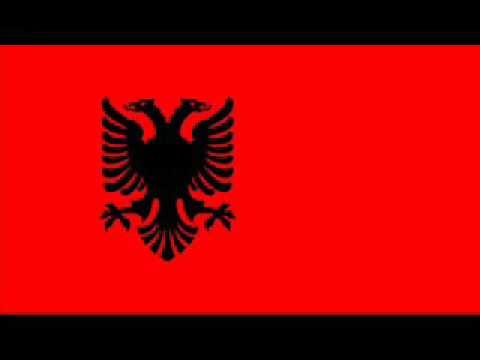People's Socialist Republic of Albania National Anthem