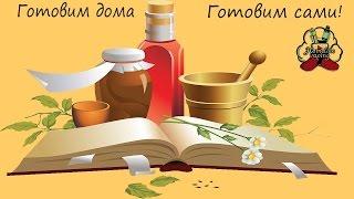 Салаты из капусты... пальчики оближешь!))) Салаты рецепты  Салат из капусты.