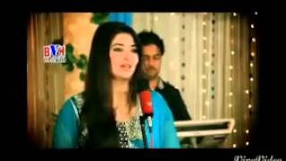 Gul panra new song 2015