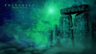 1 hour Megalithic ambient music | Neolithic proto-European ambient | Ancestral flutes & drums