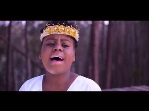 * Nouveaute Evangelique * Quel est ce amour - Deborah Henristal Haitian Gospel Music adoration 2017