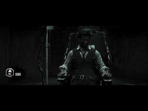 The Evil Within #03 Vertraue IHM Nicht...