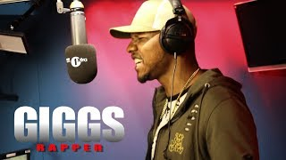 Giggs - Fire In The Booth (part 3)
