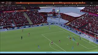 Let's Play (PT-BR) Football Manager 2019 Benfica #127