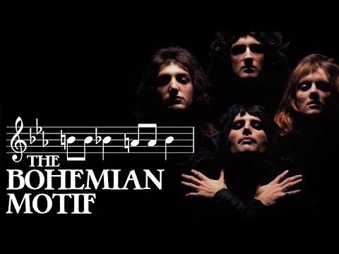 Bohemian Rhapsody un-done
