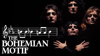 A Brief Analysis of Bohemian Rhapsody