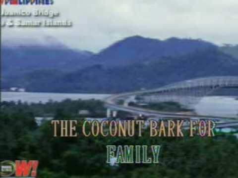 videoke - (opm) da coconut nut