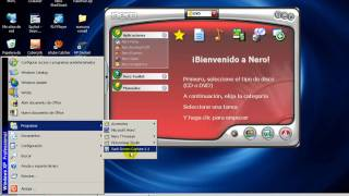 Como Grabar un Video en un CD o DVD - DominandoCamtasia.com