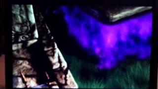 Rage of mages 2 /necromancer