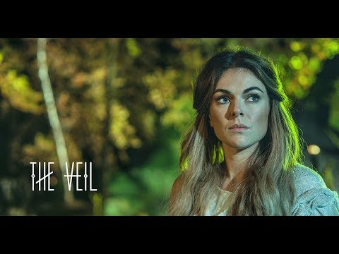 THE VEIL Feature  2017 Serinda Swan, William Moseley SciFi Movie HD