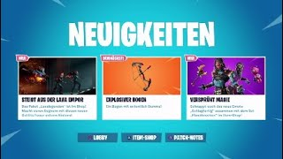 New Explosive Bow in Fortnite !!! available soon /Lawa Legends Packet/Week 4/Patch 8.2/FortniteBR
