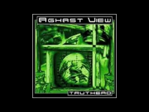Aghast View - True Faith