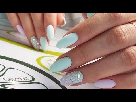 Модный МАНИКЮР для ПОДРОСТКОВ | Топ Подборка 2020 Manicure