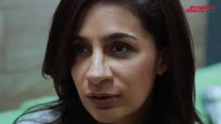 Анна Меликян. Интервью часть 2.