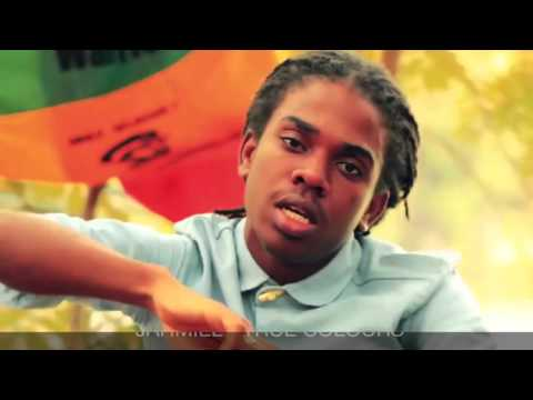 True Colours Riddim 2016 - Bikey Mix