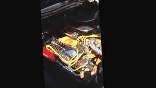 1964 dodge 440 palara FOR SALE 440 motor 25,000