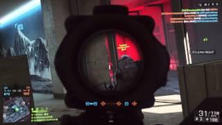 Battlefield 4 : Propaganda : Chainlink : PlayStation 4