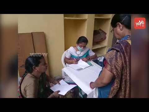 Free Mega Medical Camp | Chikkadpally, Bagh Lingampally | | Hyderabad | YOYO TV Channel