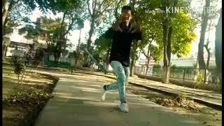 Gappi    New Song Full Video hd 2018    by Shivam Rajput