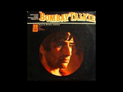 Shankar Jakishan - Title Theme From Bombay Talkie