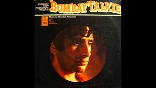 Shankar Jakishan - Title Theme From Bombay Talkie