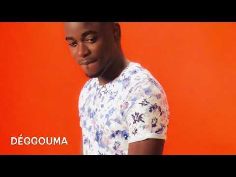 Bril Fight 4 - Dèggouma (Official Audio)