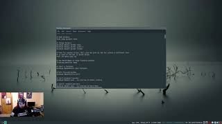 i3 Window Manager - A Desktop Environment For Prodigies Only?!?