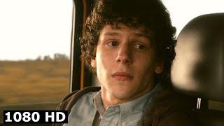 Самый грустный момент из фильма Добро пожаловать в Зомбилэнд (2009)
