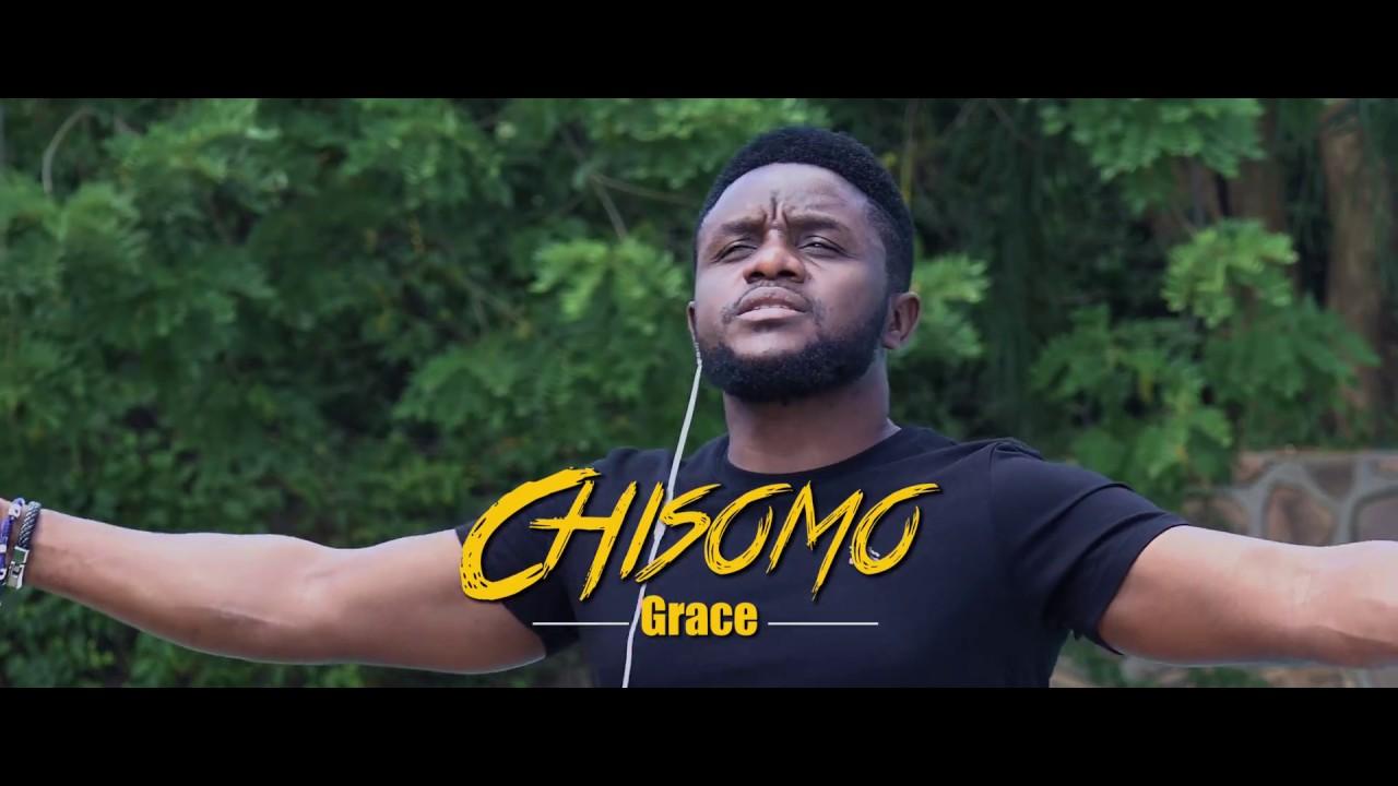 Download CHISOMO - JIMMY D PSALMIST & WENDY FT. LULU