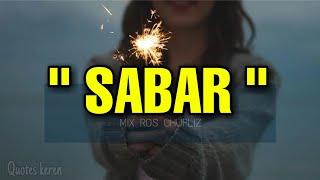 Story Wa 30 Detik Romantis Bikin Baper || Story Wa Terbaru || Story Wa Keren