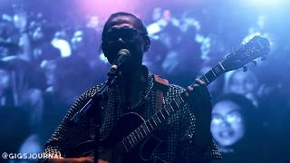 Mus Mujiono - Arti Kehidupan Live at JGTC 2019
