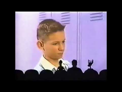 The Best MST3K Shorts, PART 2 TWO HOURS OF SHORTS!!!