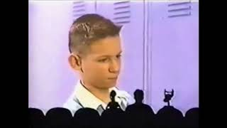 The Best MST3K Shorts PART 2 TWO HOURS OF SHORTS
