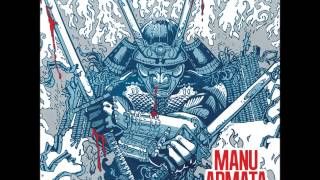 Manu Armata - Close to the Heart