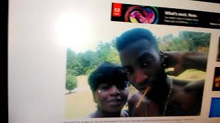 YOUTUBE KICKED ME OFF FOR KENDRICK VIDEO! GO TO BACK UP PAGE KSTARR STUDIOS EVP