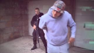 BOBKATA - Bobi Droga/Боби Дрога [Official Music Video] Prod.Kinxkelvin