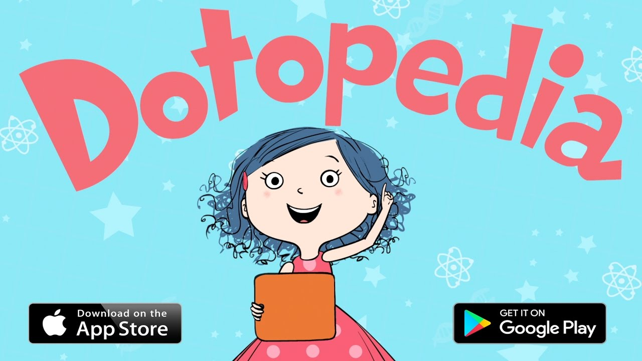DOTOPEDIA | FREE app for KIDS | CBC Kids & Sprout series "|1280|720|?|False|638cf9d1a10832512c64063325ea16a6|False|UNLIKELY|0.3400328755378723