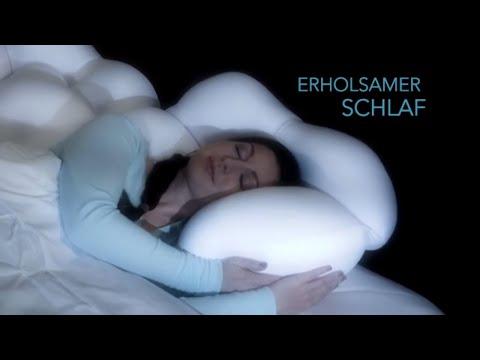 Dreamolino Egg Sleeper
