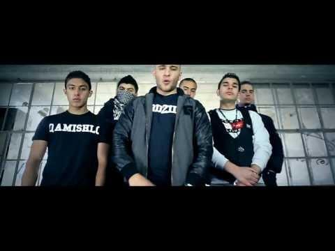 Kardox - Kani azadi (Official HD video) Kurdish Rap