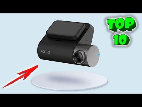 Top 10! Best Aliexpress Products 2019 | Amazing Gadgets. Cool Toys. Gearbest. Banggood