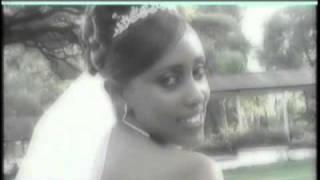 Emnet & Yared 's Wedding 2008