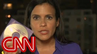 Puerto Rico ordered to release death records to CNN