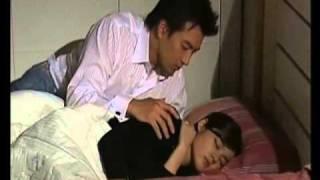 Se Sang Eun Na Eh Ge [Ost Terms of Endearment (KBS)]